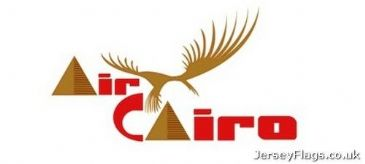 Air Cairo  (Egypt) (2003 - ) (Old)
